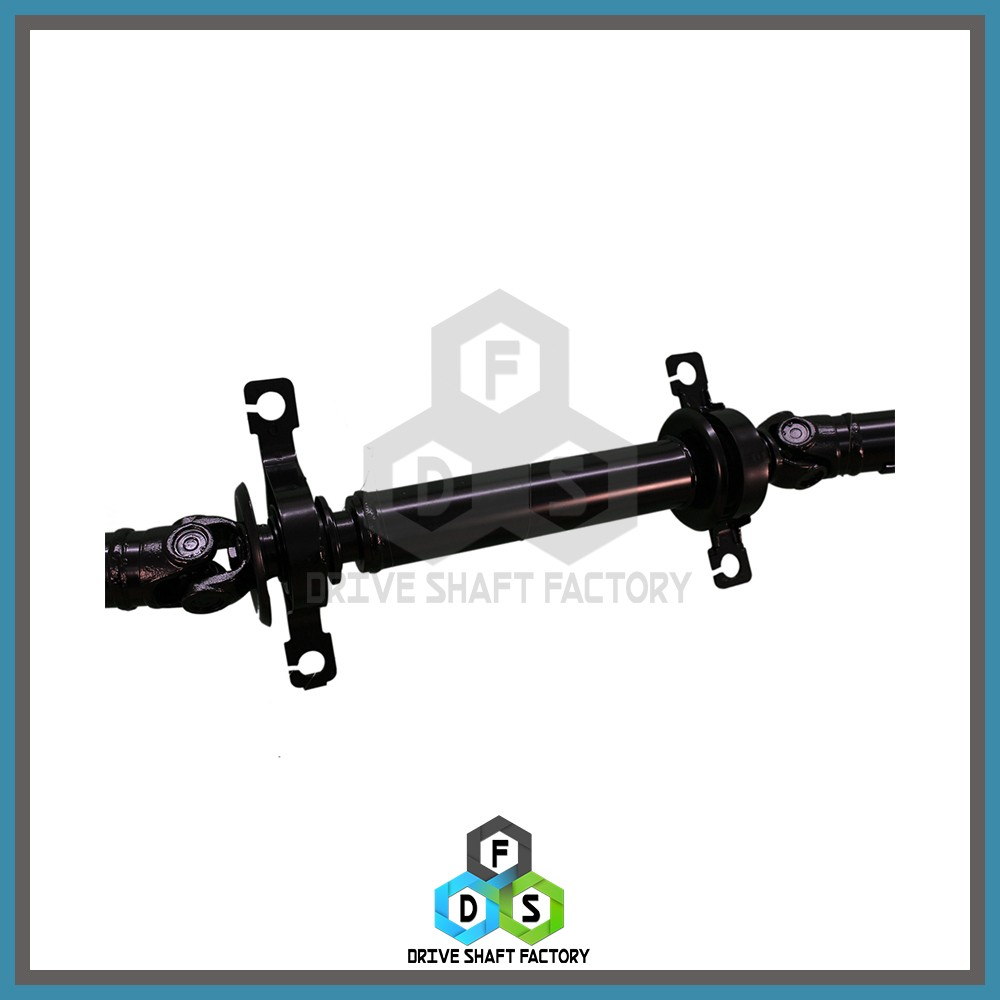 REAR DRIVESHAFT ASSEMBLY FITS FORD EDGE 2007-2008 AWD
