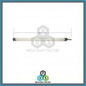 Rear Propeller Drive Shaft Assembly - DSLT05