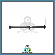 Rear Propeller Drive Shaft Assembly - DS3012