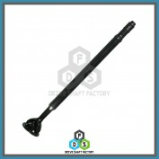 Front Propeller Drive Shaft Assembly - DSS507